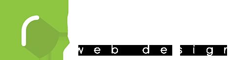 Roodee Web Design logo
