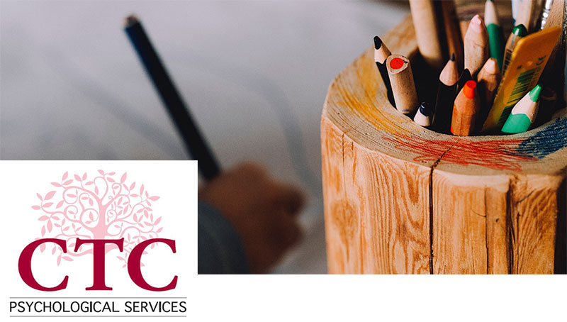 CTCPS in Chester choose Roodee for web design